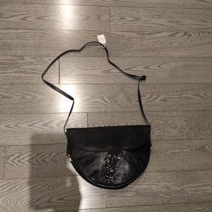 Genuine leather bag by Vera Pele🍀